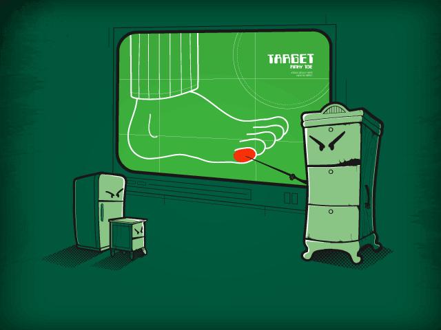 undm07-conspiration-meubles-petit-doigt.